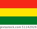 Bolivia.eps 51142026