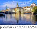 ซูริค,สวิตเซอร์แลนด์,เมือง 51212258