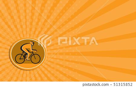 자전거,타기,헬멧 51315852