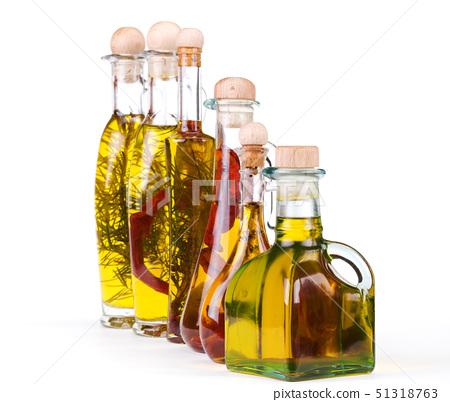 Olive oil,Olive oil,Olive oil,Olive oil 51318763