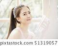 女式運動服 51319057