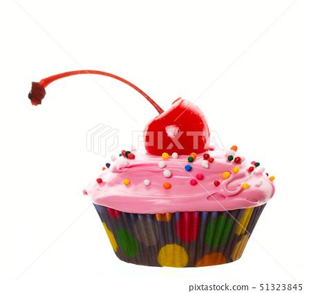 생일,사탕,분홍 51323845