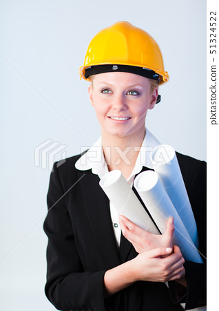 공장,거래,관리자 51324522
