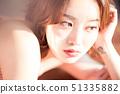 Women beauty 51335882