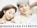 커플 라이프 스타일 51336224