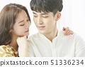 커플 라이프 스타일 51336234