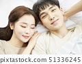 커플 라이프 스타일 51336245