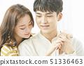커플 라이프 스타일 51336463
