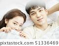 커플 라이프 스타일 51336469