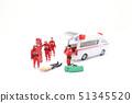 醫院 射入 醫療 51345520