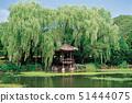 벽초지문화수목원,파주시,경기도 51444075