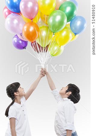 초등학생 51480910