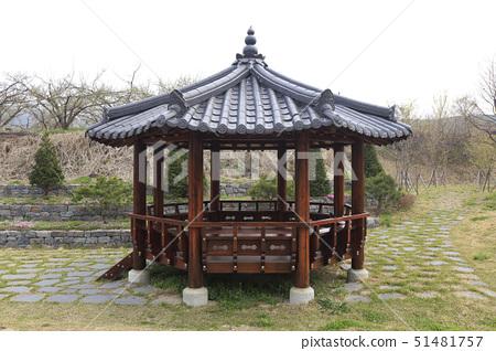 금강로하스대청공원,금강,대덕구,대전 51481757