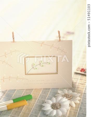 카드 51491103