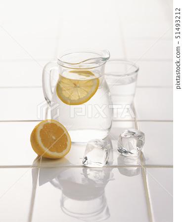 레몬 51493212
