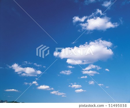 구름 51495038