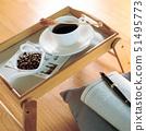 커피 51495773