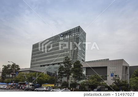 마포구청,마포구,서울 51497027