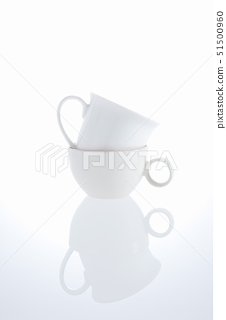 커피잔 51500960