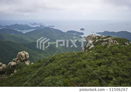 금산,남해군,경남 51506267