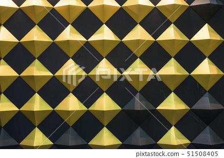 패턴,디자인코리아,한국국제전시장(킨텍스),일산,고양시,경기도 51508405
