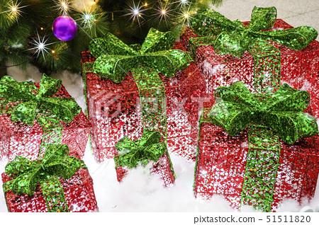 선물,인천 51511820