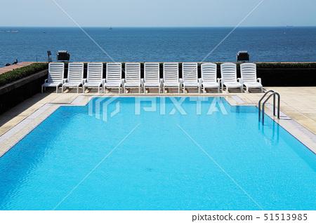파라다이스호텔,해운대구,부산 51513985