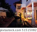 쉐라톤라구나리조트,푸켓,태국 51515082