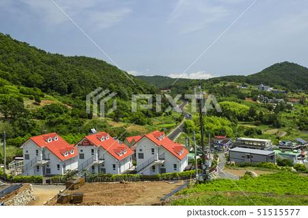 독일마을,남해군,경남 51515577