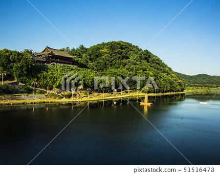 밀양영남루,밀양시,경남 51516478
