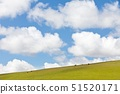 USA,California,Birds Landing,View of farm fields 51520171
