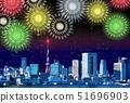Tokyo sightseeing image 51696903