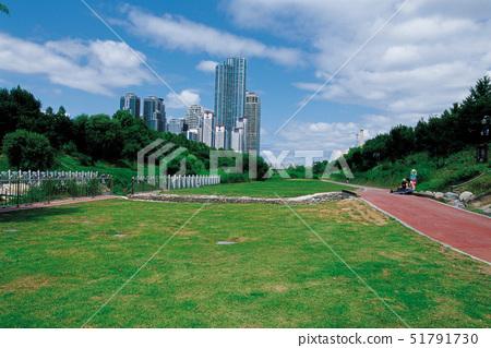 타워팰리스,강남구,서울 51791730