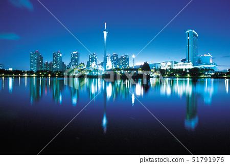 롯데월드,레이크팰리스,석촌호수,잠실,송파구,서울 51791976