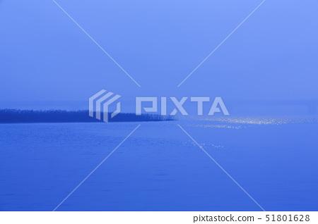 양수리,양평군,경기도 51801628