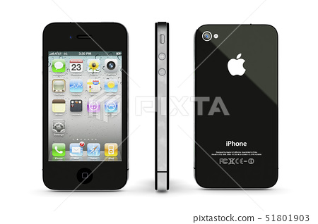 아이폰 51801903