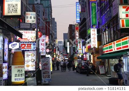 골목,종로구,서울 51814131