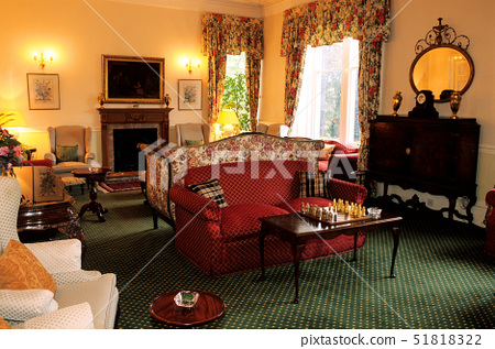 UK,Scotland,Moray,Craigellachie 51818322