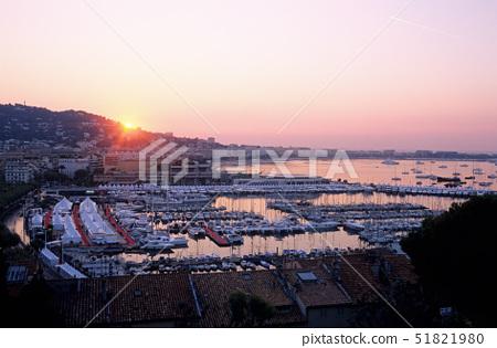 France,Alpes Maritimes,cote d'Azur,Cannes 51821980