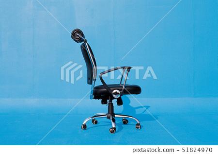 의자 51824970