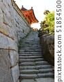 계단,한옥,펜션,장승포,거제시,경남 51854500