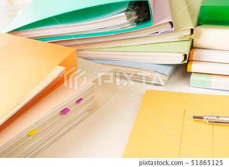 各種文件固定分類組織數據 51865125