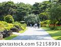 벽초지문화수목원,파주시,경기도 52158991