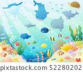 海生物3 52280202
