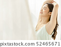 女性生活方式 52465671