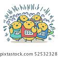 Flappy小雞馬拉松 52532328