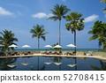 푸켓,태국 52708415