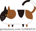 Mikane猫 52966035