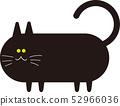 黑猫 52966036