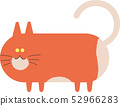 红茶猫 52966283